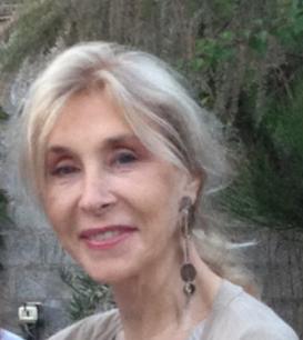 Elisabeth Descombes
