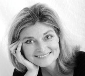 Hélène Molinari