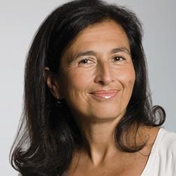 Valérie Lafarge-Sarkozy_Avocate associée